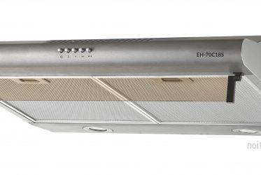 Máy hút mùi giá rẻ nhất Sài gòn Eurosun EH-70C18S