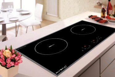 Bán bếp điện từ giá rẻ nhất thị trường mã Eurosun EU-T256PLUS