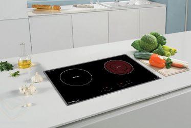 Bếp điện từ chính hãng giá tốt nhất mã Eurosun EU-TE259PLUS