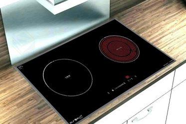 Bếp điện từ chính hãng 100% siêu bền giá rẻ Eurosun EU-TE886G