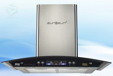 Máy hút mùi chất lượng cao giá rẻ nhất TpHCM Eurosun EU-70K06