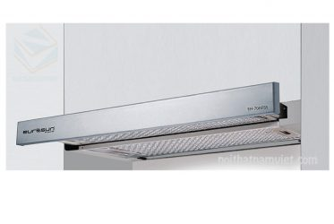 Máy hút mùi chính hãng 100% giá rẻ siêu bền Eurosun EH-60AF85