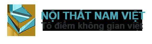 Công ty thiết kế thi công nội thất tủ bếp Nam Việt