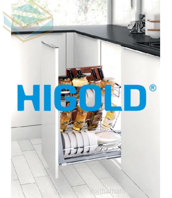 kệ đựng gia vị Higold 306052