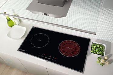 bếp điện từ Eurosun EU-TE288