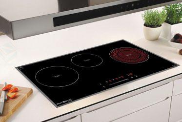 bếp điện từ Eurosun EU-TE316-s