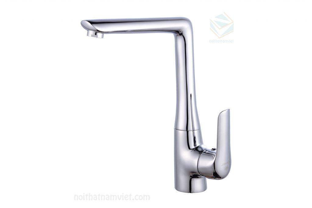 vòi rửa chén Skyland -K027