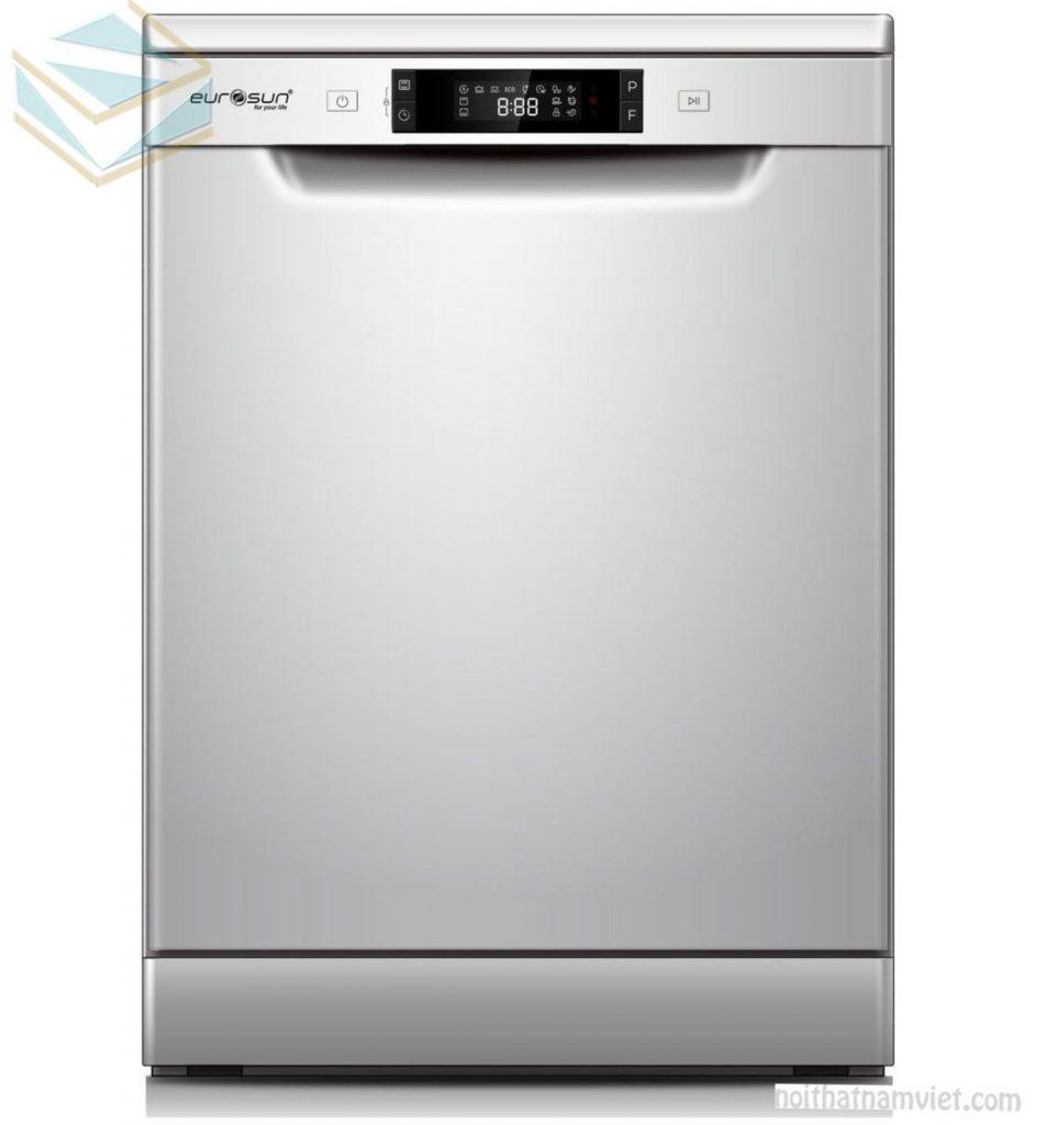 máy rửa chén bát SMS56EU05E