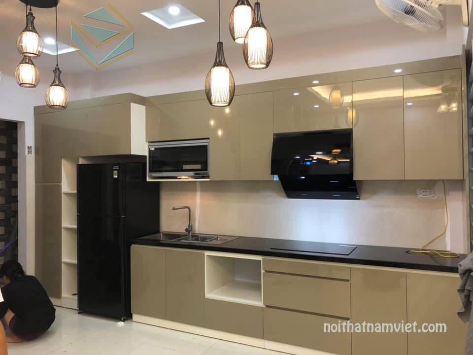 tủ-bếp-gỗ-acrylic-ac2124-nam-việt